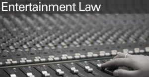 vmf-slide-entertainment_law2-870x450